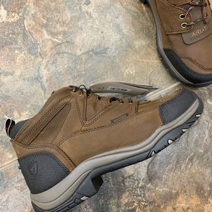Ariat boots brand new size 8.5